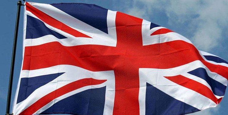 سفارت بریتانیا در تهران: سطح کلی نیروهای ما در خلیج فارس افزایش نمییابد