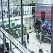 کلید جذابیت سهمها در بورس تهران