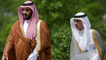 چه شد که عربستان به سرعت از موضع آشتی جویانه با ایران عقب نشینی کرد؟