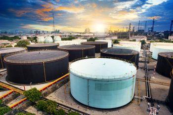 اخبار مهم بازار نفت: افزایش قیمت در آستانه کریسمس