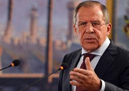 روسیه: رابطه با ایران به امیال آمریکا وابسته نیست