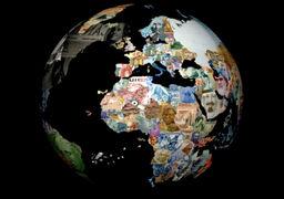میلیاردها جذب کدام کشورها میشوند/بهشت پولدارها