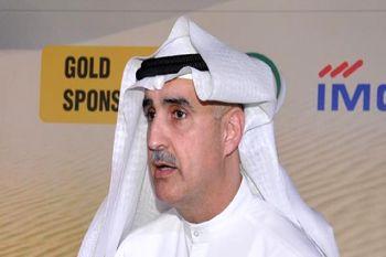 اختلافات کویت و عربستان بالا گرفت