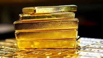 رویکرد جدید نوظهورها: فرار از اقتصاد دلاری با پناه به طلا