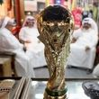 هراس قطر از میزبانی جام جهانی ۲۰۲۲ فوتبال
