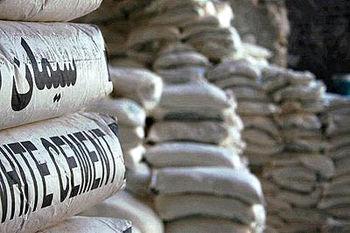 تولید سیمان از 18.2 میلیون تن گذشت