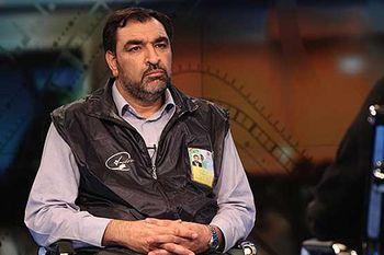 1.8 میلیون تومان، هزینه ماهانه یک خانوار تهرانی
