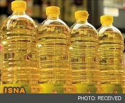 آیا روغن های خوراکی در بازار ایران از مواد بازیافتی است؟! + روش امتحان