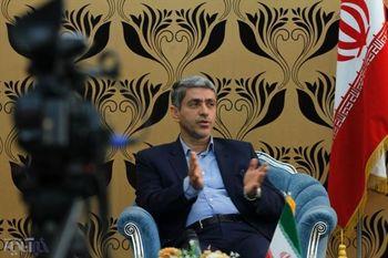 وزیر اقتصاد: امسال رشد 5 درصدی عملی میشود، اما نفتی است