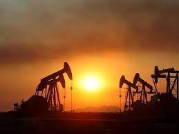 قزاق ها در اندیشه افزایش تولید نفت