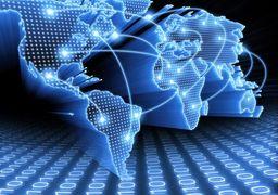 کاهش قیمت اینترنت با ترانزیت ارتباطات