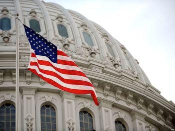 کنگره آمریکا به دنبال حمایت از تمدید توافق ژنو