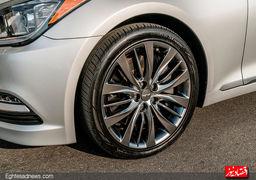 هیوندای i20 جدید با چه امکانات و مشخصاتی در ایران عرضه میشود؟