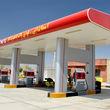 با گران شدن بنزین مصرف CNG در کشور 31 درصد افزایش یافت