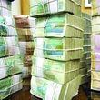 کموکیف «نقدینگی» در ساختار اقتصاد ایران