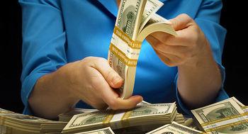۱۰ زن ثروتمند خودساخته آمریکا در ۲۰۱۹ +جدول