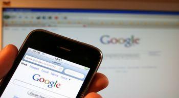 ترافیک اسمارت فون ها تا 2020 به 17 اگزابایت می رسد