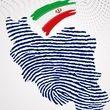 قانون انتخابات اصلاح میشود؟