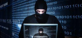 روشی برای مبارزه با هکر های ارز دیجیتال