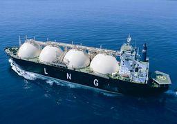 بازتاب بحران قطر و عربستان در بازار انرژی