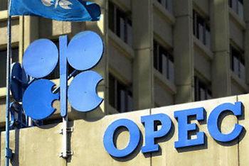 توافق اوپک و غیراوپک برای کاهش تولید نفت/ ایران معاف شد