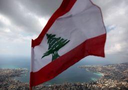 درسهای اقتصاد لبنان برای ایران