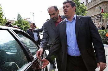 آخرین خبرها درباره پرونده قضایی و دلاری پسر مرحوم اکبر هاشمی
