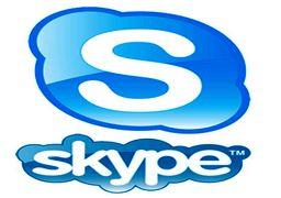 اسکایپ با طراحی جدید بهروز می شود