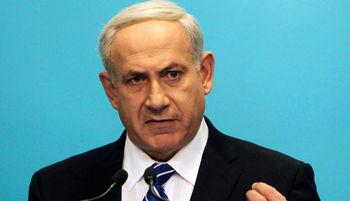 نتانیاهو: با کشورهای عربی صلح غیررسمی و اشتراک اطلاعاتی داریم