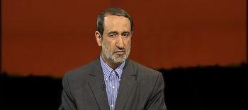 رتبه ایران در اوپک واقعی نیست