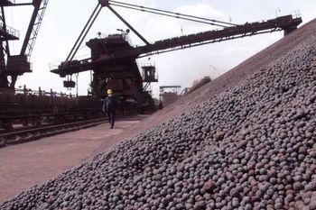 ابهام در واگذاری سهام سنگ آهن مرکزی
