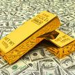 آخرین قیمت دلار، سکه و طلا امروز شنبه 98/04/29 | صبح کاهشی، بعدازظهر افزایشی