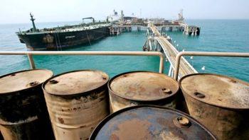 واردات نفت کره جنوبی از ایران 2 برابر شد