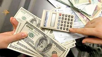 روند احتمالی حرکت دلار