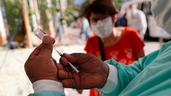 تولید سه واکسن انسانی تا پایان سال