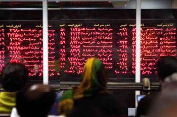 موج سواری بورس روی قیمت دلار