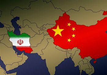 بازگشت ایران به قلب جاده ابریشم