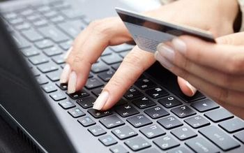اطلاعیه جدید بانک مرکزی درباره رمزپویا