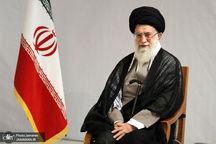 واکنش دفتر رهبر انقلاب اسلامی به ماجرای قتل رومینا اشرفی