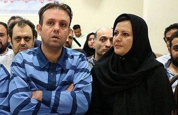 مجازات سنگین متهمان بازار خودرو| از حکم اعدام برای زوج اخلالگر تا ۵ سال حبس برای ۲نماینده مجلس +اسامی و جزئیات