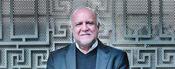 جزییات حضور مدیران نفتی در پرونده بابک زنجانی