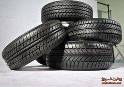 کاهش تعرفه واردات لاستیک خودروهای سنگین