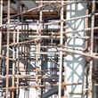 آخرین اطلاعات مرکز آمار درباره متوسط قیمت نهادههای ساختمانی منتخب پایتخت در بهار 99
