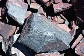کاهش موجودی و احیای تقاضای سنگ آهن