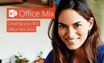 نرم افزار جدیدی برای سری مایکروسافت آفیس در راه است