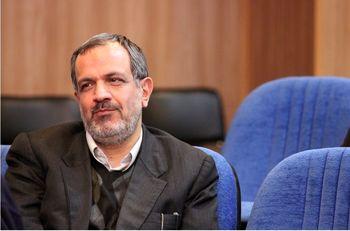 بزرگراه های تهران پیوست اجتماعی ندارد