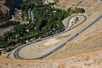 در مازندران چه خبر است؟/گردشگران از چه بیم دارند؟