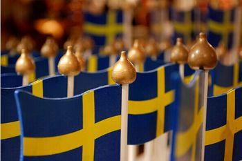 رشد اقتصادی سوئد 2 برابر انتظارات قبلی