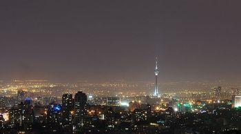 تلاش تهران برای کنار زدن مسکو از  بازار