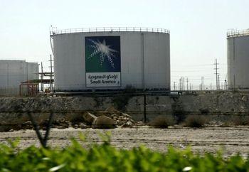 غول نفتی عربستان واقعاً چقدر میارزد؟